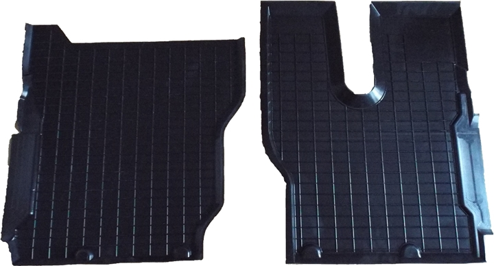 rubber fits cargo floor volvo black all deep bhp motortrend set weather ebay dish mats tough