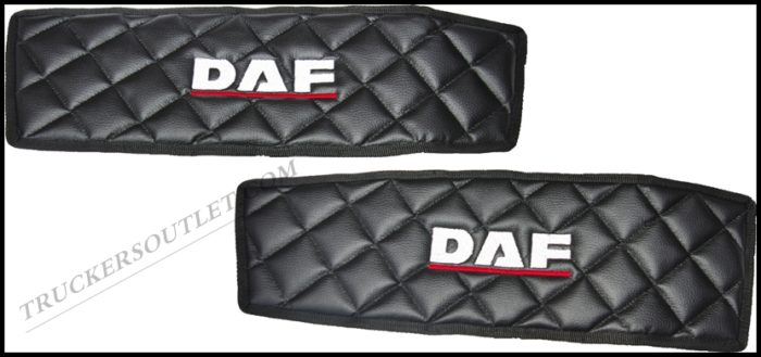 Www truckers shop com page 3 seat covers tables for 106 door cards