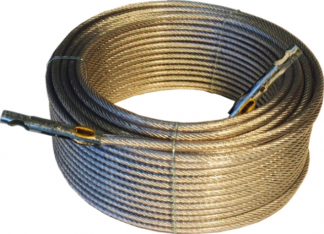 TIR CABLE PVC COATED WIRE – www.truckers-shop.com