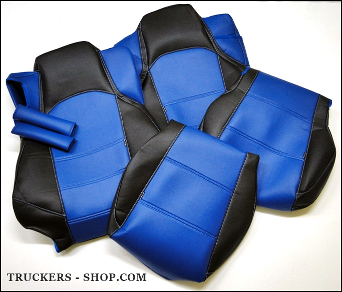 Best Dash Mat Covers Custom Molded Dash Cover That Fits