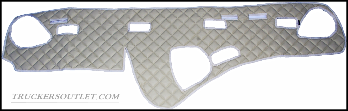 volvo fh fm version 3 www truckers shop com. Black Bedroom Furniture Sets. Home Design Ideas