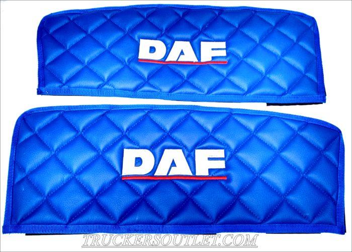 Door cards www truckers shop com for 106 door cards
